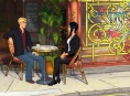 Broken Sword: The Serpent's Curse heading to PS4