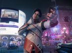 PC specs for Watch Dogs: Legion have been revealed