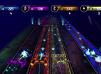 Amplitude drops beats on PS4 early next year