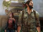 Report: The Last of Us remake coming to PlayStation 5