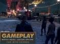 Watch Dogs: Legion Online - Gameplay (Fun with Friends)