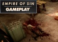 Empire of Sin - First 22 minutes